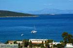 Marmari Euboea | Greece | Photo 64 - Photo JustGreece.com