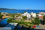 Hotel Marmari Bay | Marmari Euboea | Greece Photo 10 - Photo JustGreece.com