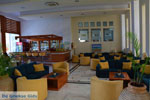 JustGreece.com Hotel Marmari Bay | Marmari Euboea | Greece Photo 12 - Foto van JustGreece.com