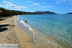 JustGreece.com beach Kokkini | Marmari Euboea | Greece Photo 6 - Foto van JustGreece.com
