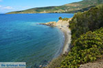 beach near Kokkini | Marmari Euboea | Greece Photo 18 - Foto van JustGreece.com