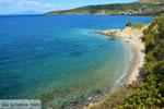 JustGreece.com beach near Kokkini | Marmari Euboea | Greece Photo 20 - Foto van JustGreece.com