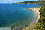 beach near Kokkini | Marmari Euboea | Greece Photo 21 - Photo JustGreece.com