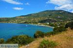 beach Fygias | Marmari Euboea Greece | Photo 1 - Photo JustGreece.com