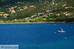 beach Fygias | Marmari Euboea Greece | Photo 4 - Photo JustGreece.com