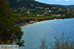 beach Kokkini | Marmari Euboea | Greece Photo 19 - Photo JustGreece.com