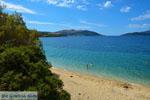 beach Kokkini | Marmari Euboea | Greece Photo 20 - Photo JustGreece.com