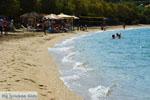 beach Kokkini   Marmari Euboea   Greece Photo 22 - Foto van JustGreece.com