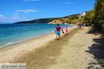 JustGreece.com beach Kokkini | Marmari Euboea | Greece Photo 28 - Foto van JustGreece.com