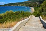 beach Fygias | Marmari Euboea Greece | Photo 5 - Photo JustGreece.com
