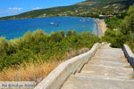 JustGreece.com beach Fygias | Marmari Euboea Greece | Photo 6 - Foto van JustGreece.com