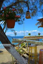 JustGreece.com beach Kokkini | Marmari Euboea | Greece Photo 34 - Foto van JustGreece.com