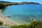 beach Kavos   Marmari Euboea   Greece Photo 2 - Photo JustGreece.com