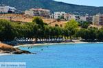 JustGreece.com beach Kavos | Marmari Euboea | Greece Photo 3 - Foto van JustGreece.com