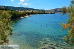 beach Kavos | Marmari Euboea | Greece Photo 5 - Photo JustGreece.com