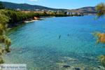 JustGreece.com beach Kavos | Marmari Euboea | Greece Photo 6 - Foto van JustGreece.com