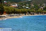 beach Marmari Euboea | Greece | Photo 2 - Photo JustGreece.com