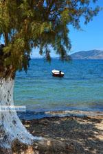 beach Marmari Euboea | Greece | Photo 5 - Photo JustGreece.com