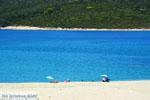 Near Golden beach Euboea | Marmari Euboea | Greece Photo 22 - Photo JustGreece.com
