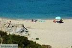 Near Golden beach Euboea | Marmari Euboea | Greece Photo 24 - Photo JustGreece.com