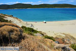 Near Golden beach Euboea | Marmari Euboea | Greece Photo 26 - Photo JustGreece.com
