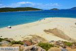 Near Golden beach Euboea | Marmari Euboea | Greece Photo 27 - Photo JustGreece.com
