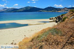 Near Golden beach Euboea | Marmari Euboea | Greece Photo 29 - Photo JustGreece.com