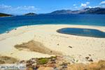 Near Golden beach Euboea | Marmari Euboea | Greece Photo 31 - Photo JustGreece.com