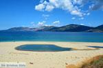Near Golden beach Euboea | Marmari Euboea | Greece Photo 35 - Photo JustGreece.com