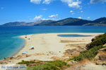 Near Golden beach Euboea | Marmari Euboea | Greece Photo 37 - Photo JustGreece.com
