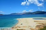 Near Golden beach Euboea | Marmari Euboea | Greece Photo 38 - Photo JustGreece.com