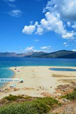 Near Golden beach Euboea | Marmari Euboea | Greece Photo 39 - Photo JustGreece.com