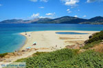 Near Golden beach Euboea   Marmari Euboea   Greece Photo 41 - Photo JustGreece.com