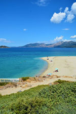 Near Golden beach Euboea | Marmari Euboea | Greece Photo 44 - Photo JustGreece.com