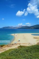 Near Golden beach Euboea | Marmari Euboea | Greece Photo 49 - Photo JustGreece.com