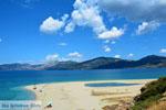 JustGreece.com Near Golden beach Euboea | Marmari Euboea | Greece Photo 52 - Foto van JustGreece.com
