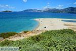 Near Golden beach Euboea | Marmari Euboea | Greece Photo 57 - Photo JustGreece.com