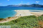 JustGreece.com Near Golden beach Euboea | Marmari Euboea | Greece Photo 58 - Foto van JustGreece.com
