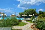 Hotel Marmari Bay | Marmari Euboea | Greece Photo 19 - Photo JustGreece.com