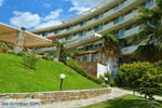 Hotel Marmari Bay | Marmari Euboea | Greece Photo 20 - Photo JustGreece.com