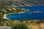 Likorema Euboea | Greece | Photo 8 - Photo JustGreece.com
