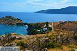 Likorema Euboea | Greece | Photo 10 - Photo JustGreece.com