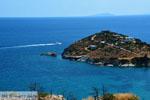 Likorema Euboea | Greece | Photo 13 - Photo JustGreece.com