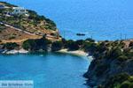 Likorema Euboea | Greece | Photo 14 - Photo JustGreece.com