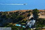 Likorema Euboea | Greece | Photo 17 - Photo JustGreece.com