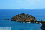 Likorema Euboea | Greece | Photo 18 - Photo JustGreece.com