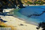 Likorema Euboea | Greece | Photo 25 - Photo JustGreece.com