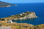 Likorema Euboea | Greece | Photo 31 - Photo JustGreece.com