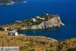 Likorema Euboea | Greece | Photo 32 - Photo JustGreece.com