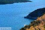 Likorema Euboea | Greece | Photo 34 - Photo JustGreece.com